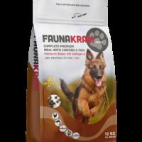 Faunakram-12-kg-CHICKEN-FISH-Mock-up-poser-A4-300-dpi-300x300